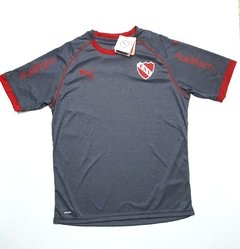 Camiseta Independiente suplente Puma 2018