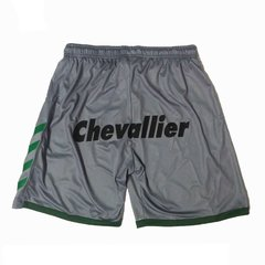 Short Banfield Alternativo Gris Hummel 2019 - comprar online