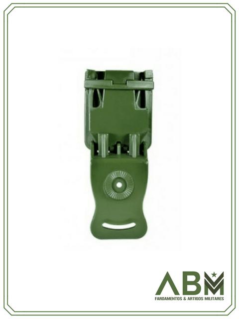 Compre online produtos de ABM Fardamentos e Artigos Militares ... 9103c675d6f