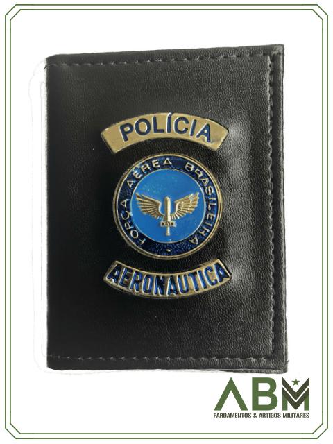 5d01a3ebde ABM Fardamentos e Artigos Militares