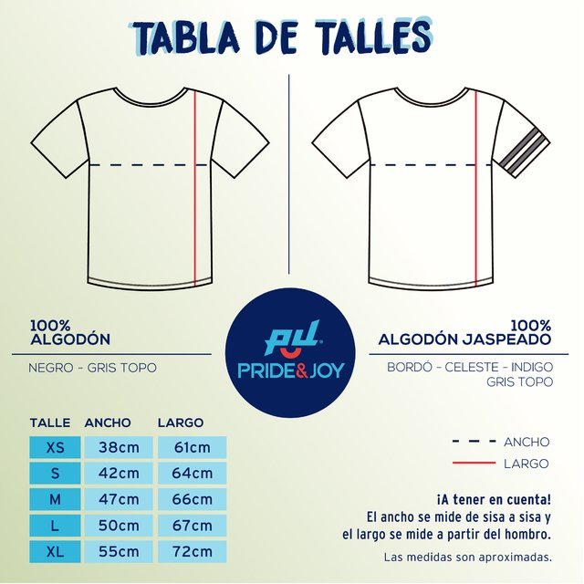 Remera Team Eagles en internet