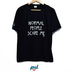 Remera Normal People