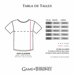Remera Houses - comprar online