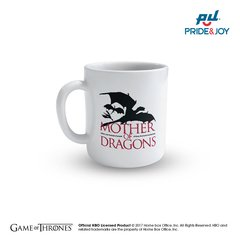 Tazas Game Of Thrones en internet