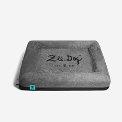 PREVENTA ZEE.BED 15 off  (Cama Zee.Dog)