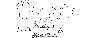 PAM * Peek and Miis - Boutique Mascotera-*