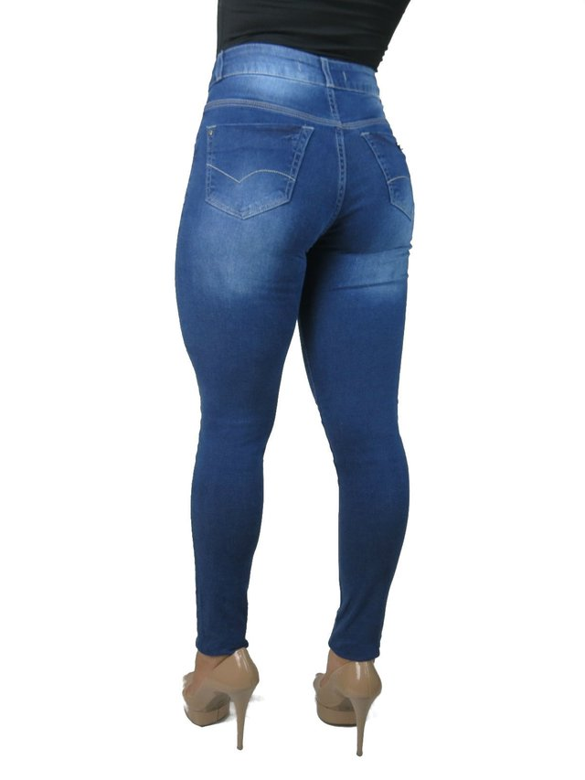 Calça Adulto - LADY X - L-5425 na internet