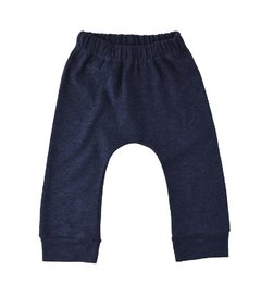 PANTALON BB ORION - comprar online