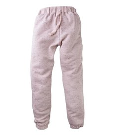 PANTALON RUSTICO SNOW en internet