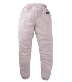 PANTALON RUSTICO SNOW - Lemonade
