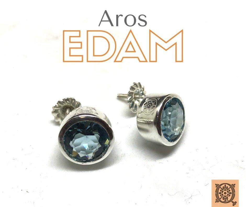 Aros EDAM