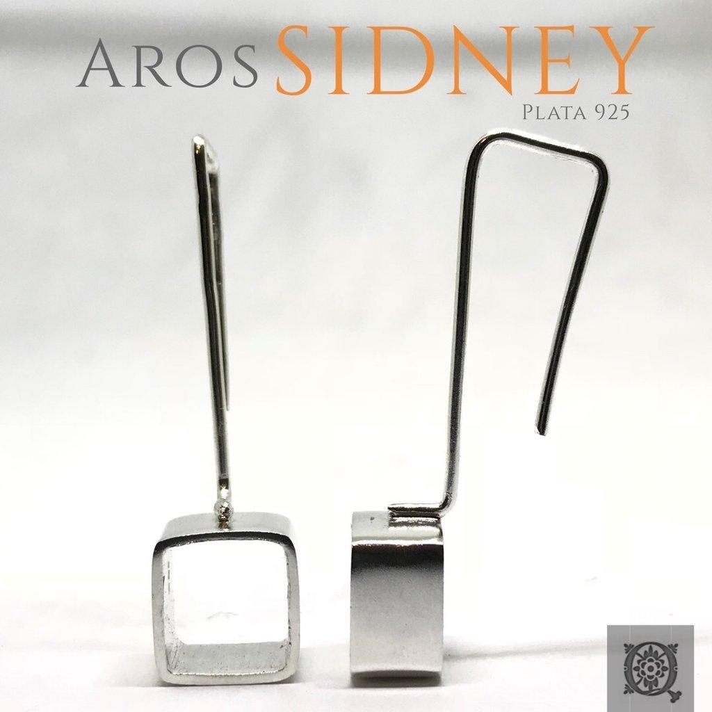 Aros SIDNEY