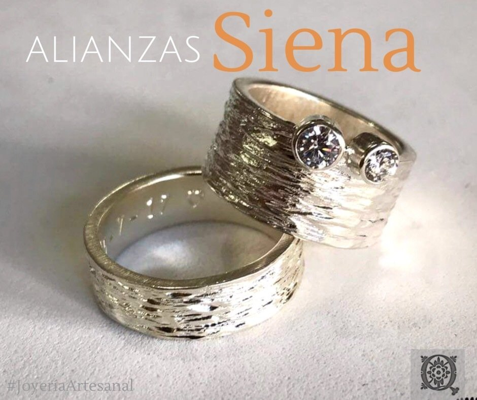 Alianzas Siena