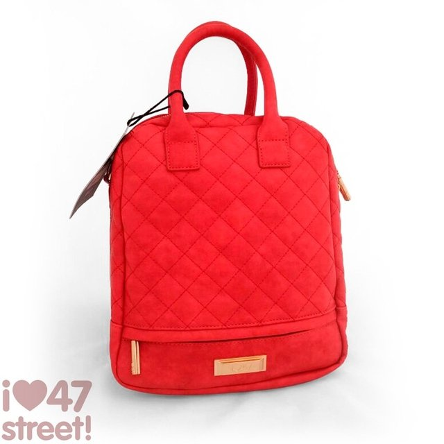 Cartera 47 Street Margot