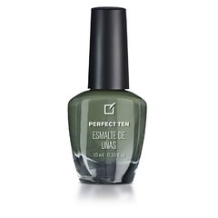 Esmalte de uñas Perfect Ten en internet