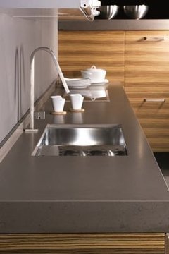 Silestone - Gris Amazon en internet