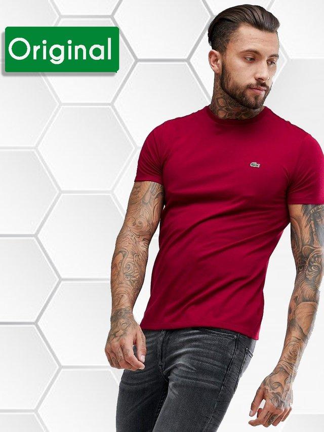Compre online produtos de Atacado LaCoste   Camisas Polos, Camisetas ... df4b7938b6