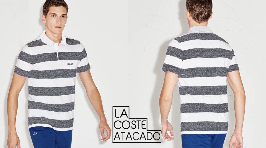 Catalogo De Camisas Polo Lacoste Envios Do Peru