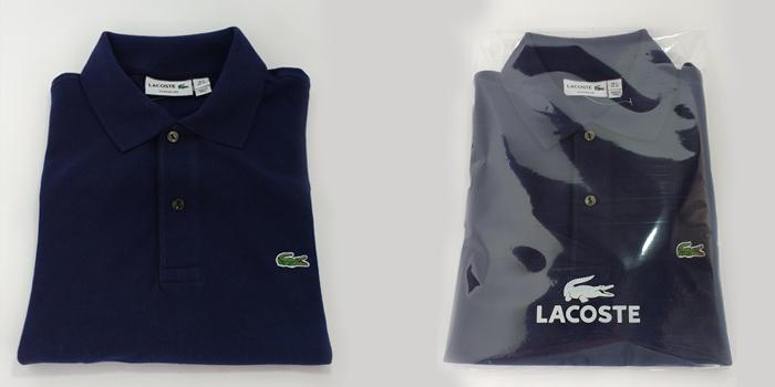 ... camisas camisetas gola polo lacoste original atacado e varejo comprar  lacoste live original ... 2bf4e8c911