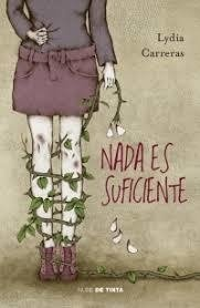 Nada es suficiente