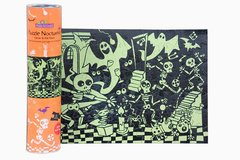 Puzzle nocturno Glow in the Dark