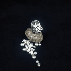 Prendedor pin Darth Vader - Star Wars
