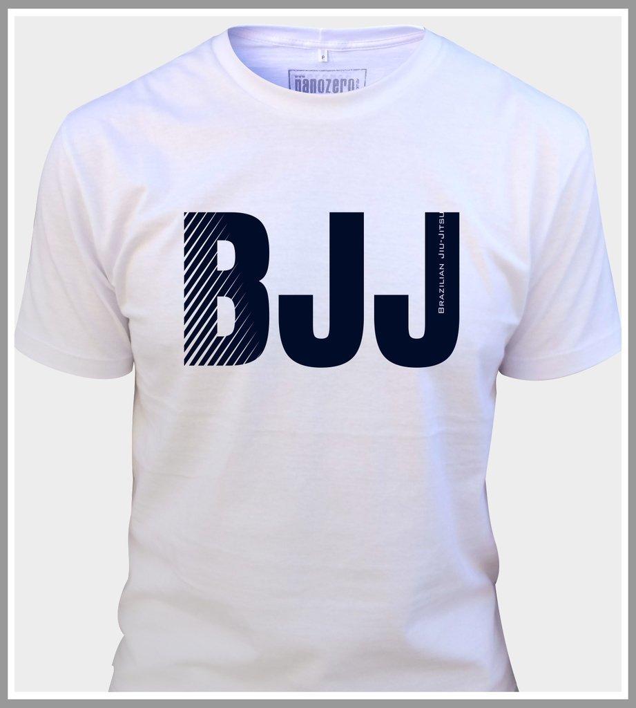 9a54e16d10 ref 2133 camiseta jiu jitsu - bjj. 0% OFF