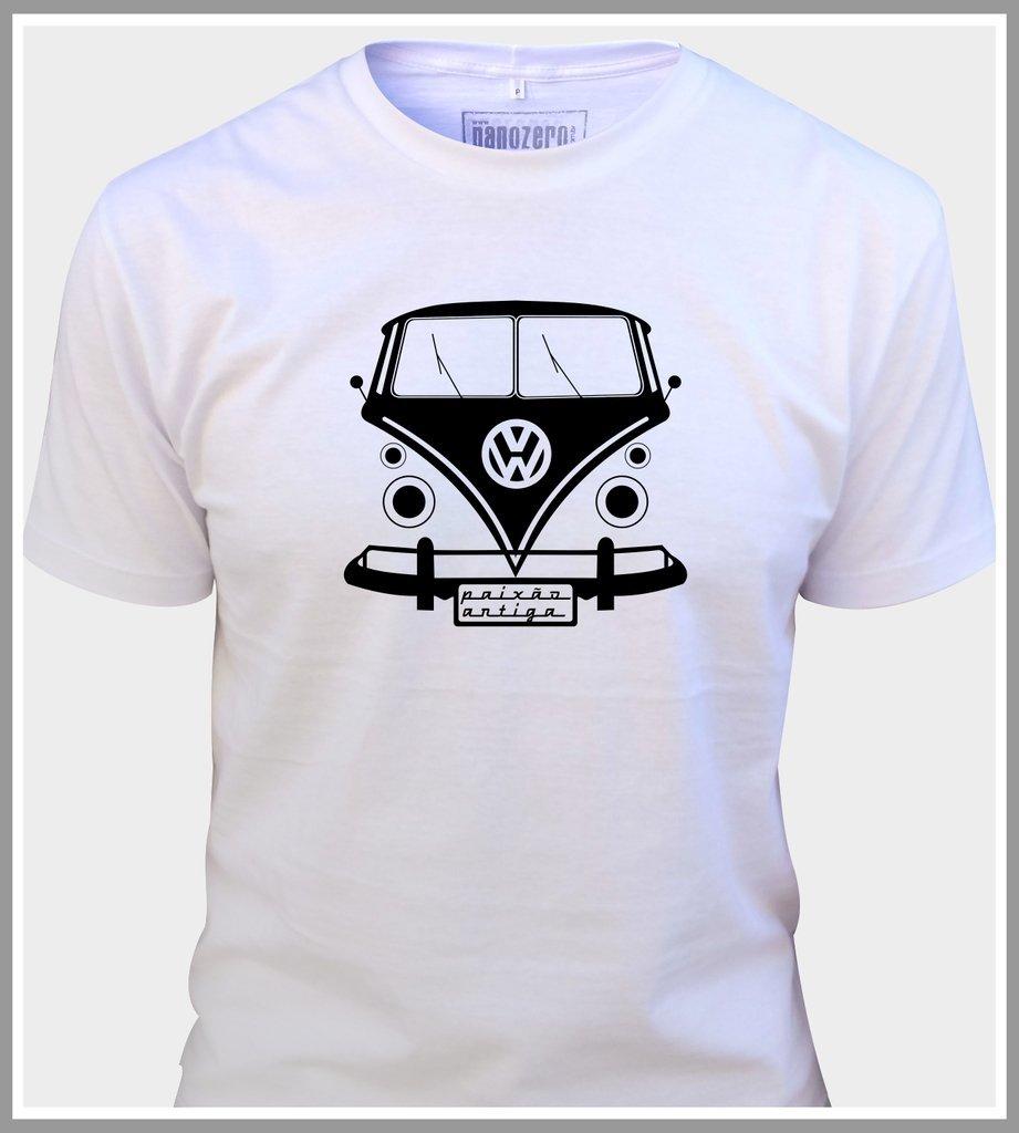 ef06d1cfe ref 9101 camiseta kombi