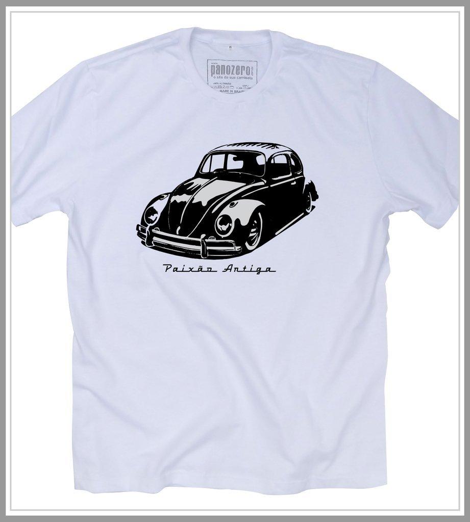 7be39a6f2 ref 9108 camiseta fusca paixão antiga