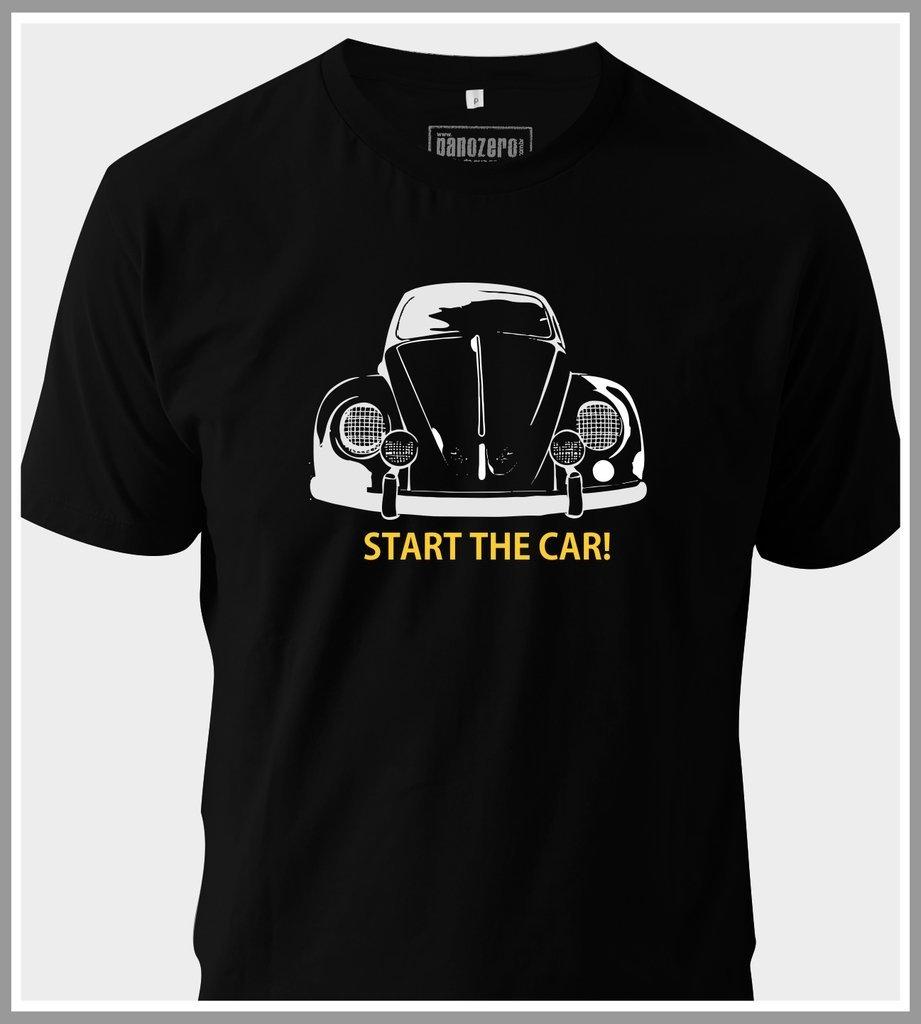 f9721a030 ref 9112 camiseta fusca