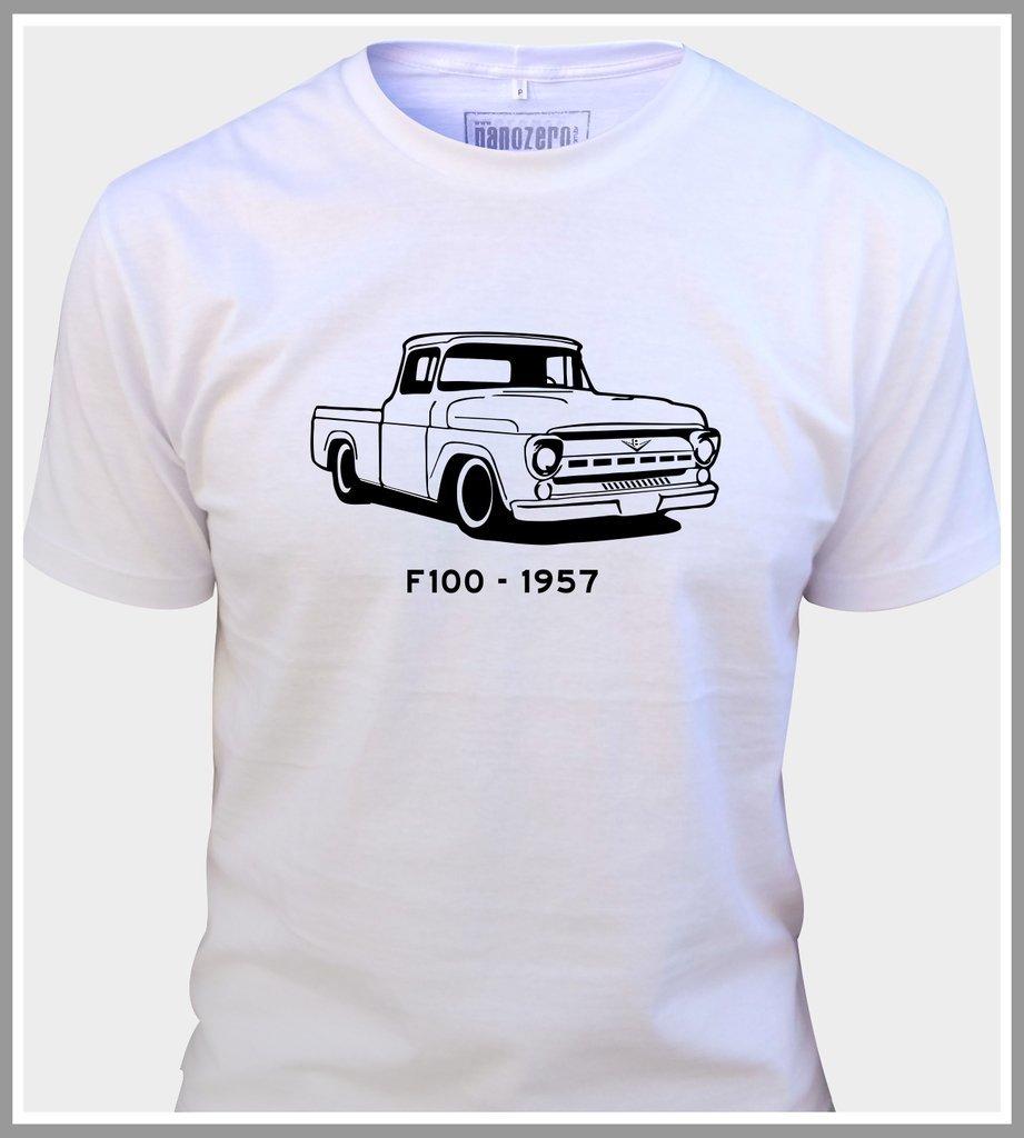 692193985 ref 9113 camiseta F 100