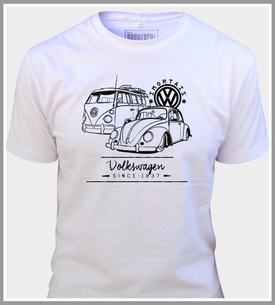 89dad8ec7 ref 9116 camiseta imortais branca