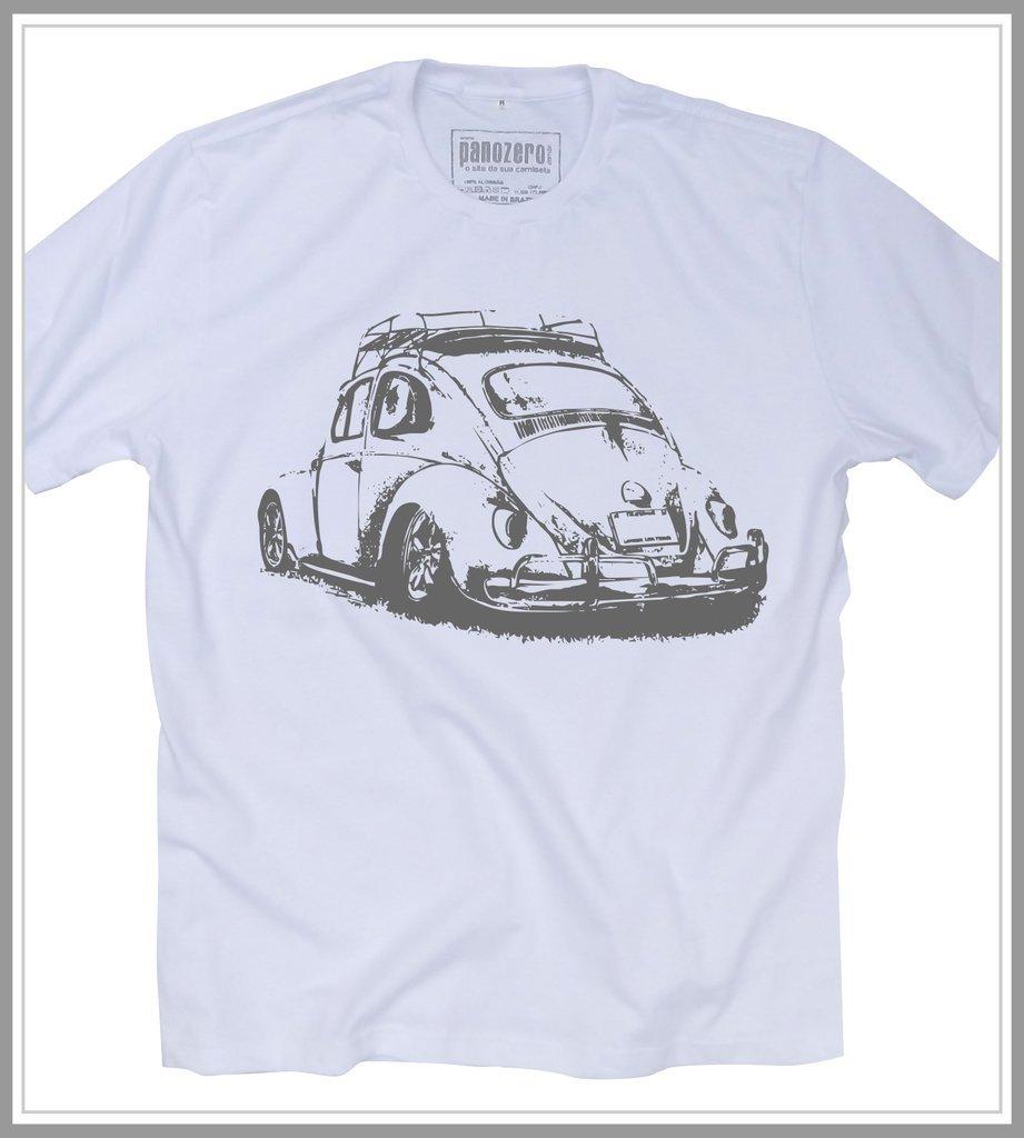 259eef2d4 ref 9125 camiseta fusca vintage
