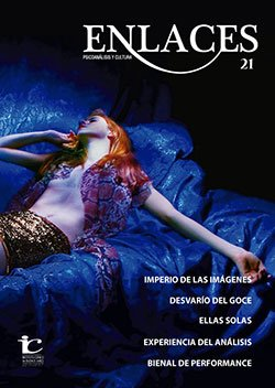 Revista Enlaces 21 - comprar online