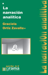 La narración analítica - Graciela Ortiz Zavalla - buy online