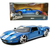 Ford Gt 1 24 Fast Furious Ford Gt Die Cast Collector Rapido