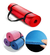 Yoga Colchoneta Neoprene 15 Mm Fitness Gym Fitness Mat Bolso en internet