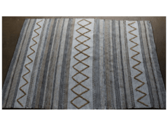Chevron Falso 1,88 x 2,57