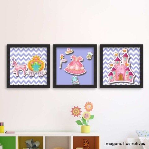 quadro-decorativo-kit-dia-de-princesa