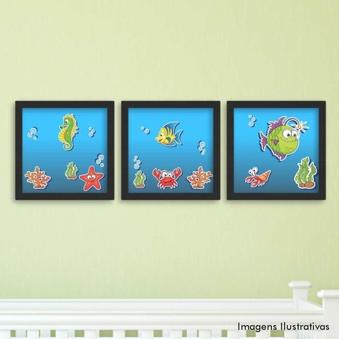 kit-quadro-decorativo-fundo-do-mar