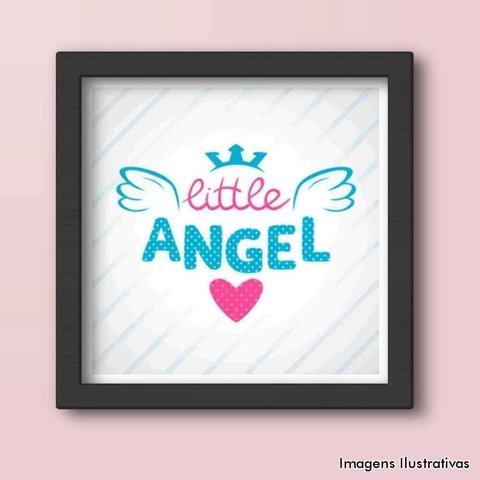 quadro-decorativo-little-angel