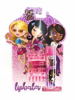 Lipbalm HB89345 - Disco Teen na internet