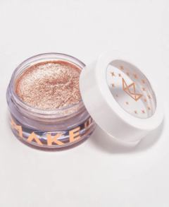Sombra Jelly Rose Diamond - Mari Maria MakeUp - comprar online