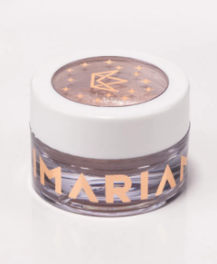 Sombra Jelly Rose Diamond - Mari Maria MakeUp