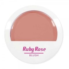 Mini Blush - Ruby Rose - comprar online