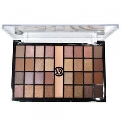 Paleta de Sombras Nudie Eyes - Ruby Rose