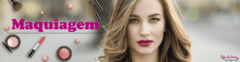 Banner da categoria Miss Lary