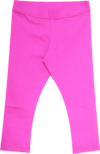 Legging Pink na internet