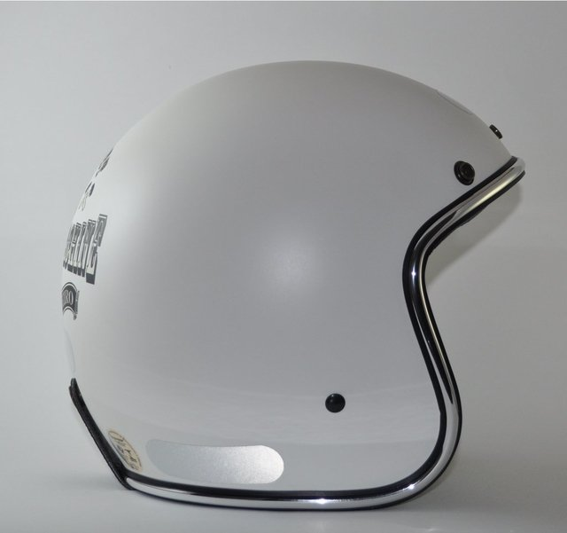 Urban Helmets x Big Red Machine Rio on internet