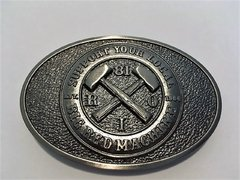 belt buckle brm - buy online